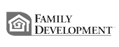 Family Development
